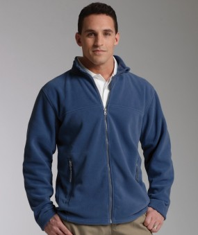 fleece-jacket-2